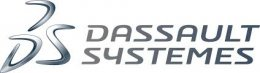 DASSAULT SYSTEMES - CATIA Systems - AUTOSAR Builder