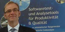 Klaus Lambertz